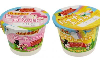 yogurut2